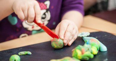 Activites Manuelles pour Enfants