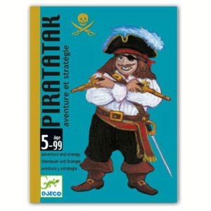 jeu-de-cartes-piratatak