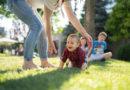 Comprendre les grandes étapes du développement psychomoteur de la naissance à 3 ans