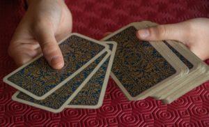jeu-carte-enfant